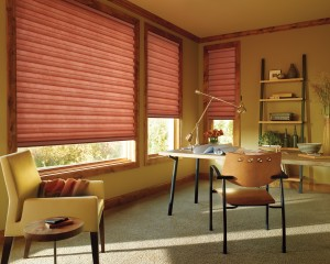 Solera Soft Shades Now On Sale!