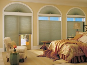 Custom Window Treatments Camden County