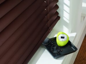 Hunter Douglas PowerView Motorization for Shades